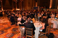 American Heart Association Presents The 2017 Heart and Stroke Ball #270