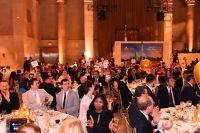 American Heart Association Presents The 2017 Heart and Stroke Ball #295