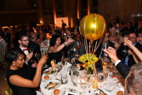 American Heart Association Presents The 2017 Heart and Stroke Ball #324