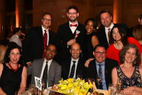 American Heart Association Presents The 2017 Heart and Stroke Ball #328