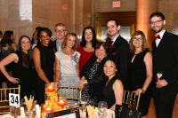 American Heart Association Presents The 2017 Heart and Stroke Ball #333