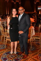 American Heart Association Presents The 2017 Heart and Stroke Ball #332