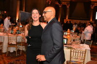 American Heart Association Presents The 2017 Heart and Stroke Ball #336