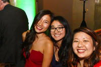 American Heart Association Presents The 2017 Heart and Stroke Ball #364
