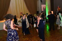 American Heart Association Presents The 2017 Heart and Stroke Ball #375