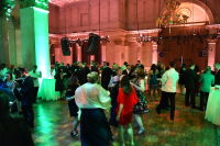 American Heart Association Presents The 2017 Heart and Stroke Ball #377