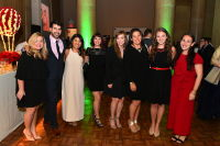 American Heart Association Presents The 2017 Heart and Stroke Ball #381