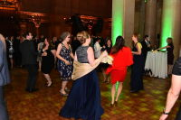 American Heart Association Presents The 2017 Heart and Stroke Ball #392