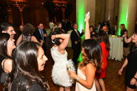 American Heart Association Presents The 2017 Heart and Stroke Ball #389