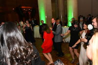 American Heart Association Presents The 2017 Heart and Stroke Ball #384