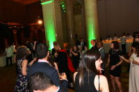 American Heart Association Presents The 2017 Heart and Stroke Ball #398