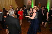 American Heart Association Presents The 2017 Heart and Stroke Ball #393