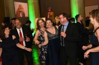 American Heart Association Presents The 2017 Heart and Stroke Ball #401