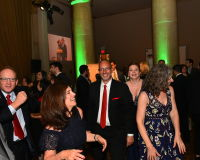 American Heart Association Presents The 2017 Heart and Stroke Ball #407