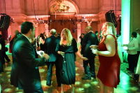 American Heart Association Presents The 2017 Heart and Stroke Ball #406