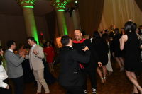 American Heart Association Presents The 2017 Heart and Stroke Ball #420