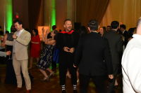 American Heart Association Presents The 2017 Heart and Stroke Ball #411