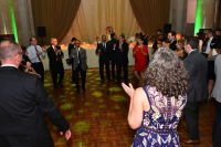 American Heart Association Presents The 2017 Heart and Stroke Ball #413
