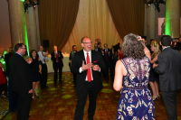 American Heart Association Presents The 2017 Heart and Stroke Ball #430