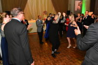 American Heart Association Presents The 2017 Heart and Stroke Ball #412