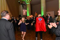 American Heart Association Presents The 2017 Heart and Stroke Ball #432