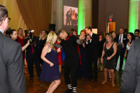 American Heart Association Presents The 2017 Heart and Stroke Ball #431