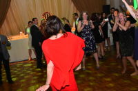 American Heart Association Presents The 2017 Heart and Stroke Ball #429