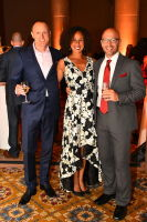 American Heart Association Presents The 2017 Heart and Stroke Ball #64