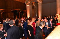 American Heart Association Presents The 2017 Heart and Stroke Ball #80