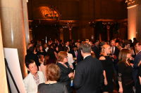 American Heart Association Presents The 2017 Heart and Stroke Ball #78