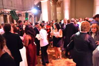 American Heart Association Presents The 2017 Heart and Stroke Ball #7