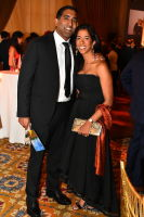 American Heart Association Presents The 2017 Heart and Stroke Ball #13