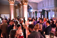 American Heart Association Presents The 2017 Heart and Stroke Ball #89