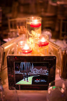 American Heart Association Presents The 2017 Heart and Stroke Ball Pt II #7