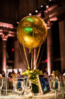 American Heart Association Presents The 2017 Heart and Stroke Ball Pt II #10