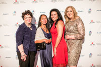 American Heart Association Presents The 2017 Heart and Stroke Ball Pt II #12