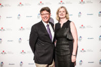 American Heart Association Presents The 2017 Heart and Stroke Ball Pt II #13