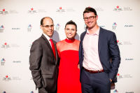 American Heart Association Presents The 2017 Heart and Stroke Ball Pt II #22