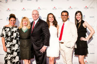 American Heart Association Presents The 2017 Heart and Stroke Ball Pt II #26