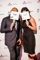 American Heart Association Presents The 2017 Heart and Stroke Ball Pt II #36