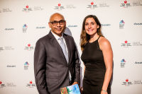 American Heart Association Presents The 2017 Heart and Stroke Ball Pt II #37