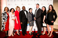 American Heart Association Presents The 2017 Heart and Stroke Ball Pt II #38