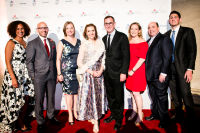 American Heart Association Presents The 2017 Heart and Stroke Ball Pt II #40