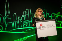 American Heart Association Presents The 2017 Heart and Stroke Ball Pt II #58