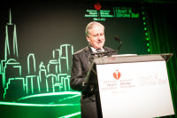 American Heart Association Presents The 2017 Heart and Stroke Ball Pt II #65
