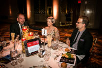 American Heart Association Presents The 2017 Heart and Stroke Ball Pt II #81