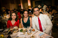 American Heart Association Presents The 2017 Heart and Stroke Ball Pt II #87