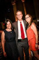 American Heart Association Presents The 2017 Heart and Stroke Ball Pt II #97
