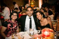 American Heart Association Presents The 2017 Heart and Stroke Ball Pt II #100