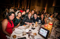 American Heart Association Presents The 2017 Heart and Stroke Ball Pt II #102